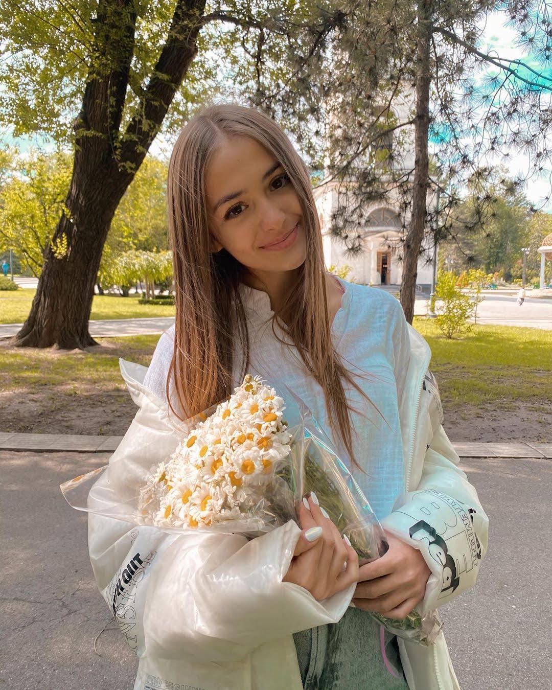 Iuliana Beregoi 10