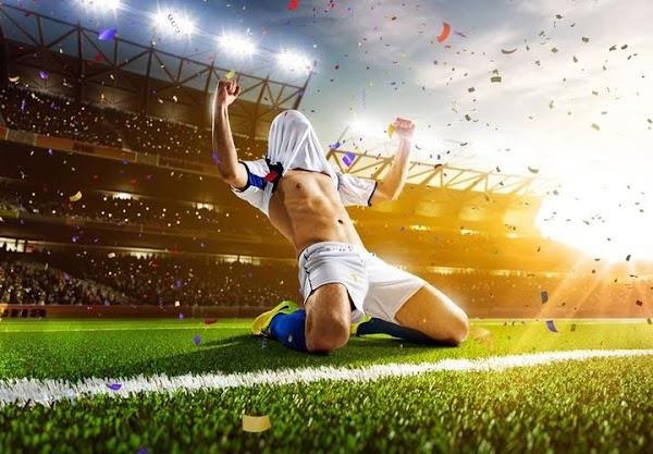 Football Betting 06-03-2016