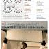 GCM 26 - Parole d'expert - Covid 19 et vecteur air : les recommendations à suivre