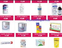 Logo Buoni sconto in Farmacia : 49 nuovi coupon da stampare
