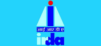 IRDA ASSISTANT MANAGER RECRUITMENT