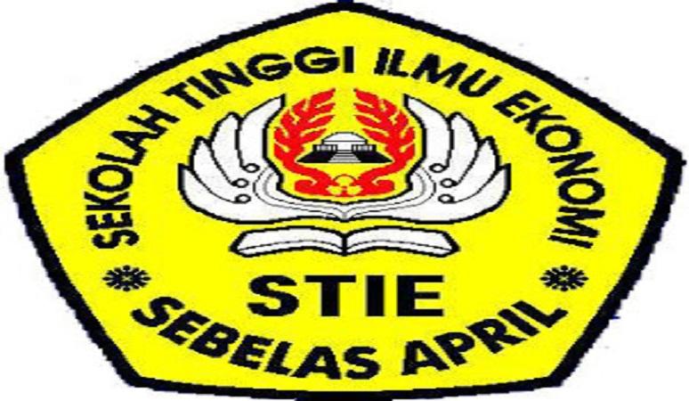 PENERIMAAN MAHASISWA BARU (STIE 11 APRIL) 2018-2019 SEKOLAH TINGGI ILMU EKONOMI SEBELAS APRIL