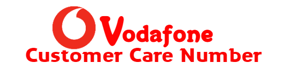 Vodafone Customer Care Number : Toll-Free Numbers List, Vodafone customer care number,vodafone customer care number,vodafone complaint,vodafone customer care,vodafone customer care no,customer care vodafone,contact number,vodafone india,vodafone postpaid customer care,vodafone customer care number mumbai,vodafone care,vodafone helpline