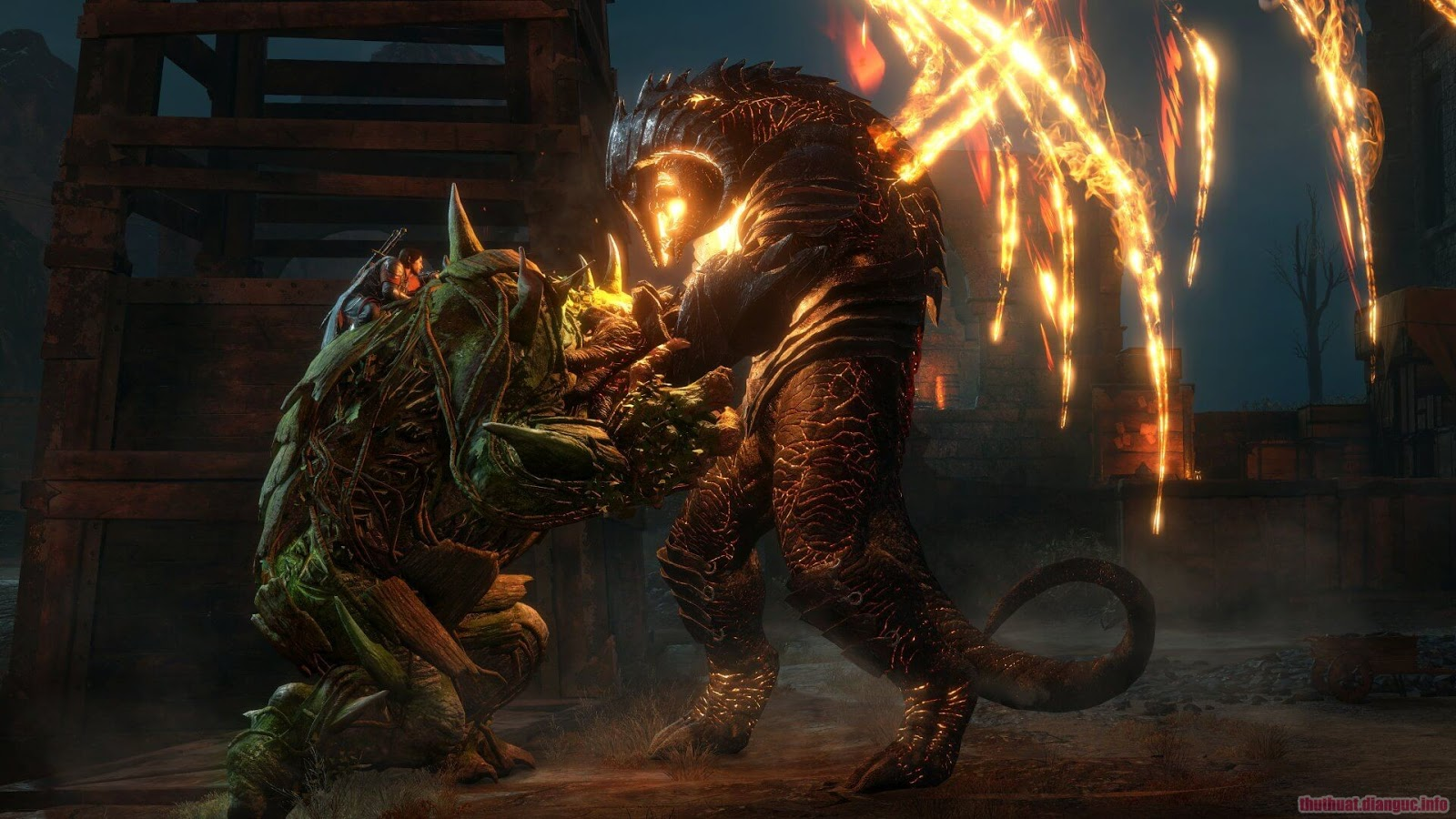 Download Game Middle-Earth: Shadow of War Full Crack, Game Middle-Earth: Shadow of War Full Crack, Game Middle-Earth: Shadow of War free download, Middle-Earth: Shadow of War , Middle-Earth: Shadow of War free download