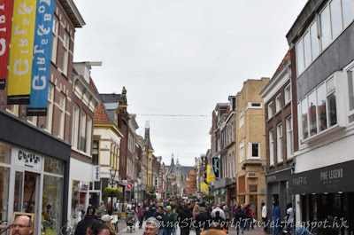 Alkmaar, 阿克馬, holland, netherlands, 荷蘭,