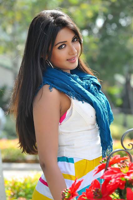 hd photos hot actress