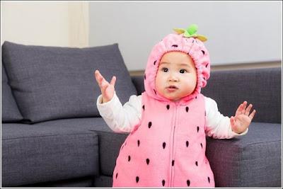 Menunggu Buah hati lahir ke dunia adalah berkah luar biasa untuk pasangan suami istri. Laki atau Perempuan tidak jadi persoalan. Jika anak anda yang akan lahir perempuan? dan ingin menamai anak secara islami? nama nama bayi perempuan dalam alquran dibawah ini bisa menjadi rujukan Anda.   Pesan mimin kepada Anda, arti nama nama bayi perempuan dalam alquran harus memiliki arti tepat untuk bayi, maka simak nama nama bayi perempuan dalam alquran 2017 versi mimin ya gays