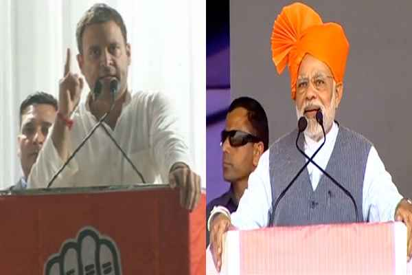 rahul-gandhi-said-we-will-defeat-pm-modi-with-love-no-insult