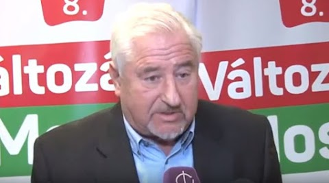 Magyar adófizetők pénzéből fél milliárdot fizettek ki Magyar György irodájának börtönkártérítési ügyekből