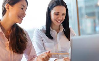 Contoh Surat Lamaran Kerja Internship Magang dan Management Trainee Terbaru 2020
