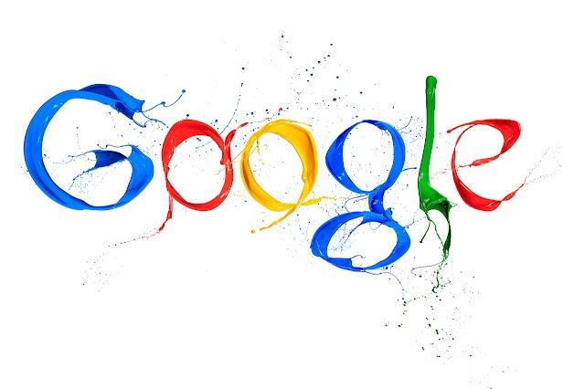 Casting Iklan Google