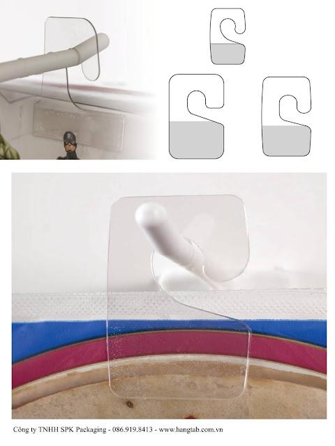plastic-j-hook-hang-tabs-ADHESIVE-THE-TREO-NHUA
