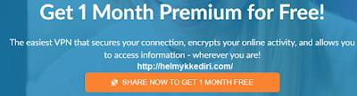 Mendapatkan Akun Zenmate Premium Gratis5