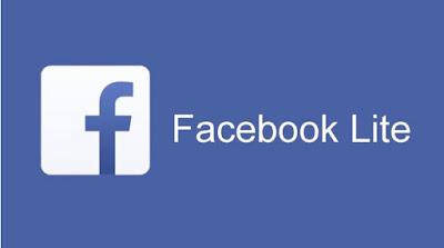 Aplicaciones gratuitas android facebook