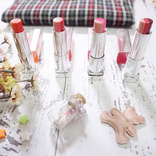 maybelline-color-sensational-flush-bitten-lipstick-rd03-or01-rd01-pk01-review.jpg