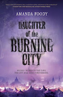 https://www.goodreads.com/book/show/30237061-daughter-of-the-burning-city?ac=1&from_search=true