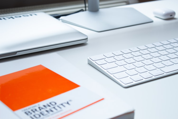 Panduan Untuk Pemula: Trik Branding Produk Untuk Bisnis Online yang Baru Dibangun