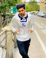 guru-randhawa-new-song-black
