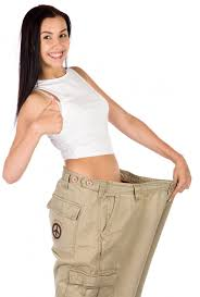 how-to-reduced-belly-fat,how-to-reduced-weight