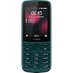 Điện thoại Nokia 215 4G Xanh