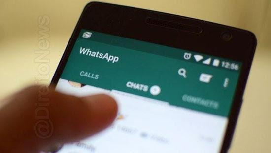 vendi nao recebi prova conversa whatsapp
