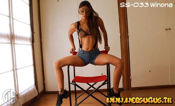 http://imagetwist.com/hmiliou65byq/SS-033_Winona_CAPS.jpg