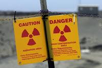 Radioactive Impact of C3 137 on Human Health