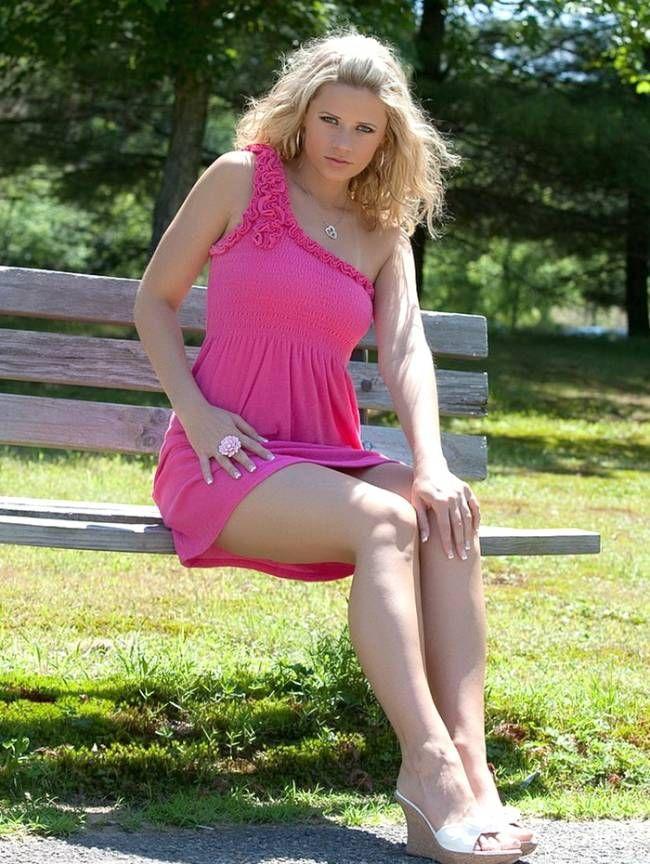 Ann Angel Nude Photos 59