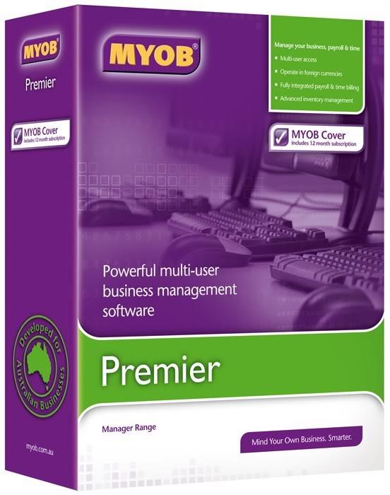 Download Myob Versi 19 Full Crack : download, versi, crack, Premier, Accounting, Ivleavogolf1985, Gamer, Launch, Support