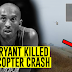 Kobe Bryant Has Passed Away At Age Of 41 In A Helicopter Crash