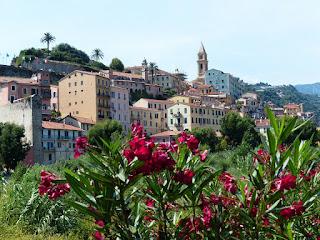 Ontdek ook de Italiaanse bloemenriviera: www.italiaansebloemenriviera.nl