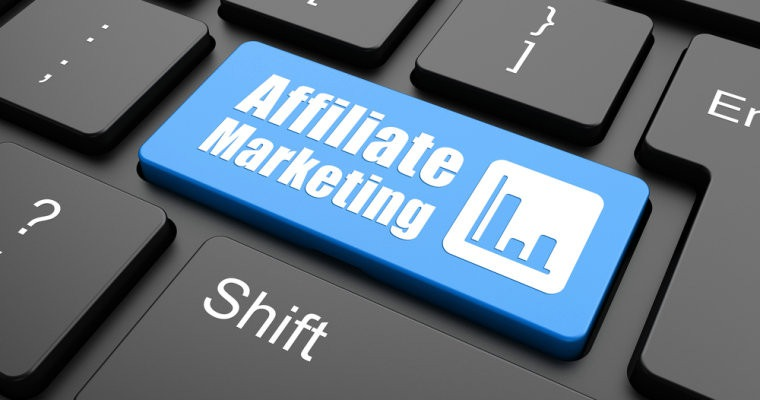 Affiliate marketing is a Game of three pillar!!!