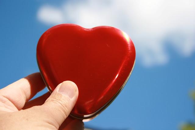 9 Fungsi Hati pada Manusia yang Penting Diketahui