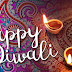 Deepawali-Festival Of Light