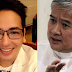 Atty. Bruce Rivera to CBCP on Marcos hero's burial: Do not meddle in the affairs of the state