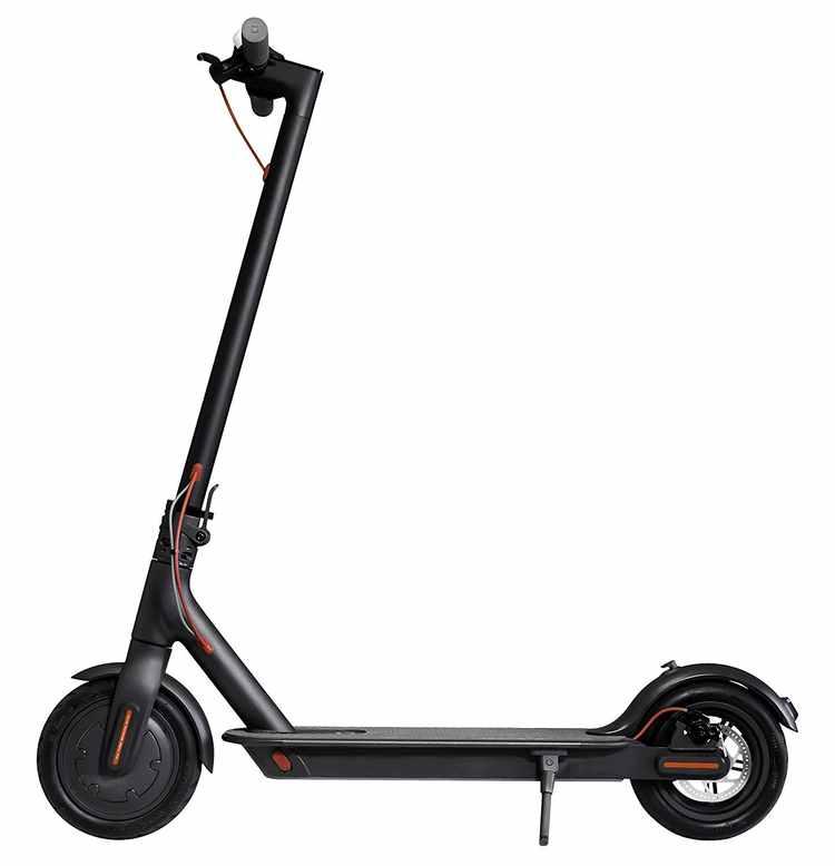scooter electrico monopatin eléctrico  xiaomi buenos aires