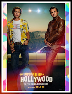 https://wepmastersking.blogspot.com/2019/08/once-upon-time-in-hollywood-movie-free.html?m=1