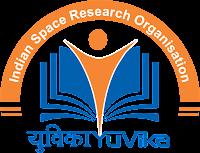 ISRO Young Scientist Programme (YUVIKA)