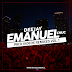 Dj Emanuel Chuc Pack Videos Remixes Vol.1