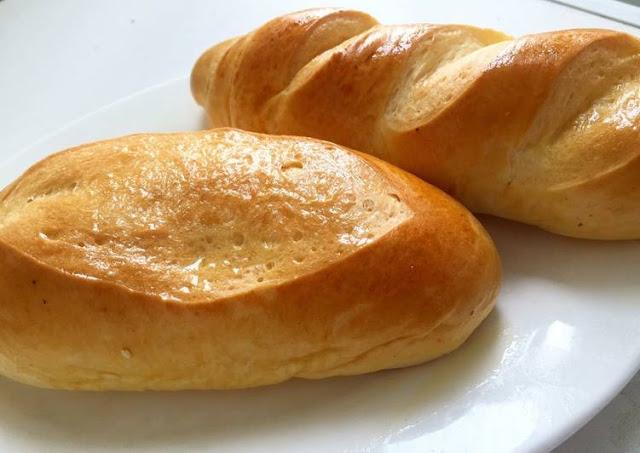Bánh mỳ có phải là thực phẩm thiết yếu trong đời sống thường nhật