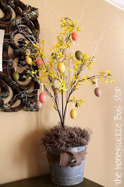 yumurta-agaci
