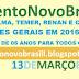 MANIFESTAÇÃO: 13/03 eu vou por um Brasil melhor