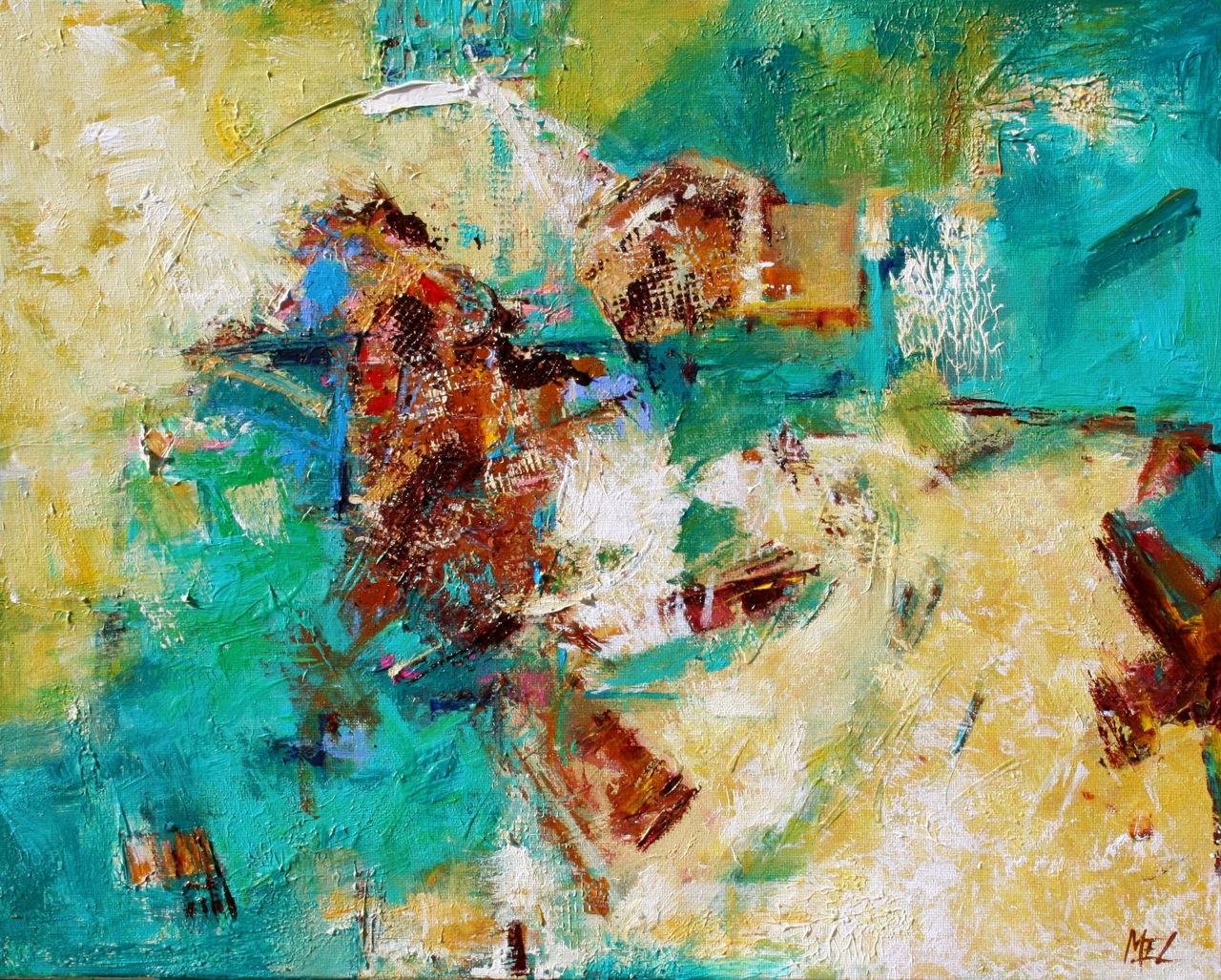 modern russian painters
