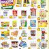 Lulu Hypermarket Kuwait - Big Brands Big Discount
