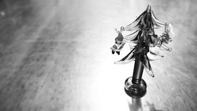 年末年始 Christmas クリスマス クリスマスツリー ツリー ガラス ガラス細工 ハンドメイド オブジェ ポールダンス ベリーダンス エアリアルティシュ スポーツジム フィットネスジム パーソナルトレーニング パーソナルジム パーソナルレッスン 個別指導 24時間ジム 24時間フィットネス 通常営業 お正月 飾り付け クリスマス飾り付け 冬休み ソーシャルディスタンス いいねいちかわ ダイエット 今年の目標 来年の目標