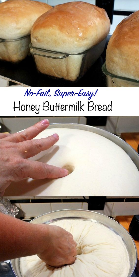 HONEY BUTTERMILK BREAD: EASY SOFT SANDWICH LOAF #HONEY #BUTTERMILK #BREAD #EASY #SOFT #SANDWICH #LOAF  #HEALTHYFOOD #EASYRECIPES #DINNER #LAUCH #DELICIOUS #EASY #HOLIDAYS #RECIPE #DESSERTS #SPECIALDIET #WORLDCUISINE #CAKE #APPETIZERS #HEALTHYRECIPES #DRINKS #COOKINGMETHOD #ITALIANRECIPES #MEAT #VEGANRECIPES #COOKIES #PASTA #FRUIT #SALAD #SOUPAPPETIZERS #NONALCOHOLICDRINKS #MEALPLANNING #VEGETABLES #SOUP #PASTRY #CHOCOLATE #DAIRY #ALCOHOLICDRINKS #BULGURSALAD #BAKING #SNACKS #BEEFRECIPES #MEATAPPETIZERS #MEXICANRECIPES #BREAD #ASIANRECIPES #SEAFOODAPPETIZERS #MUFFINS #BREAKFASTANDBRUNCH #CONDIMENTS #CUPCAKES #CHEESE #CHICKENRECIPES #PIE #COFFEE #NOBAKEDESSERTS #HEALTHYSNACKS #SEAFOOD #GRAIN #LUNCHESDINNERS #MEXICAN #QUICKBREAD #LIQUOR