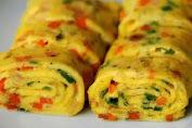 Inilah 10 Makanan Yang Mengandung Vitamin D Tinggi