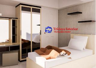 interior-terbaru-apartemen-meikarta-lippo-cikarang