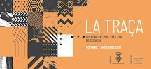 Programació Cultural i Festiva a Cervera Tardor'21