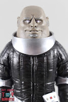 Doctor Who 'The Sontarans' Set Linx 03